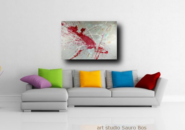 quadro-astratto-moderno-su-tela-c466