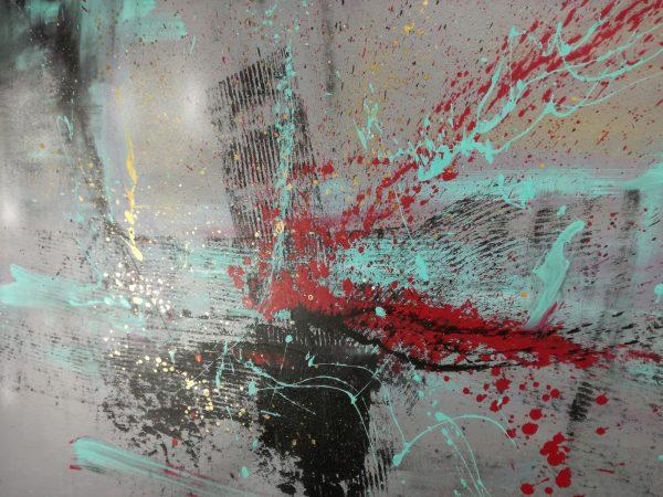 dettaglio-dipinto-c460