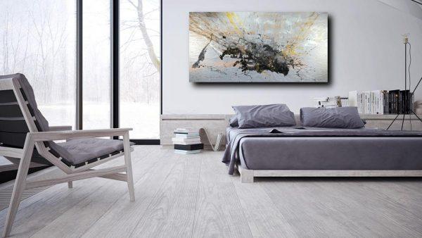 quadro-grande-astratto-moderno-c465