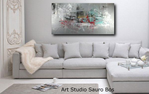 quadro-su-tela-astratto-c458