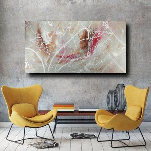c467 astratto moderno 300x300 - quadro grande per soggiorno astratto su tela 120x80