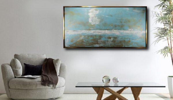 astratto-moderno-per-soggiorno-c471