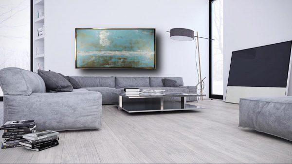 astratto-su-tela-paesaggio-moderno-c471