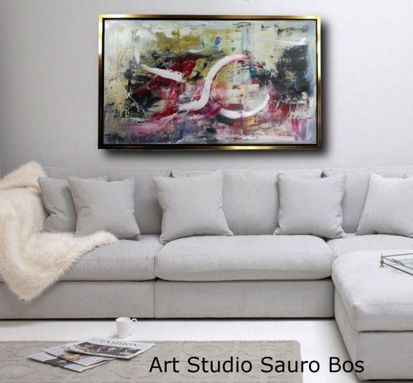 dipinto-a-mano-per-soggiorno-c473