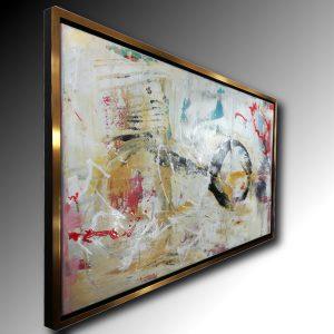 dipinto-astratto-con-cornice-per-arerdamento-moderno-c474