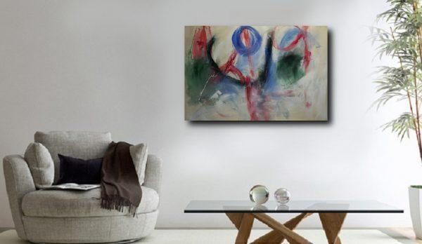 quadro-astratto-grandi dimensioni-c470