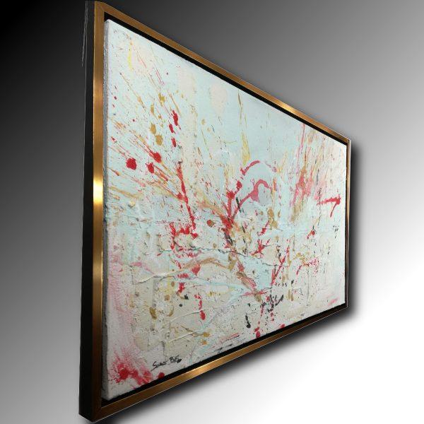 quadro-astratto-moderno-con-cornice-c472