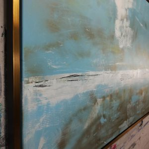 quadro astratto moderno dipinto a mano c471 300x300 - tele moderne