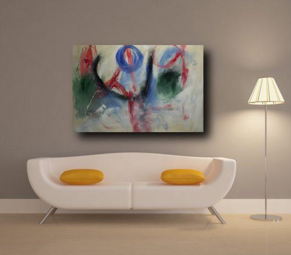 quadro-astratto-per-soggiorno-moderno