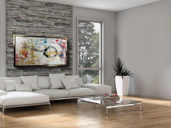 quadro-moderno-con-cornice-c474