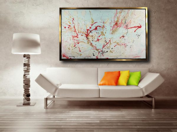 quadro-per-soggiorno-moderno-c472