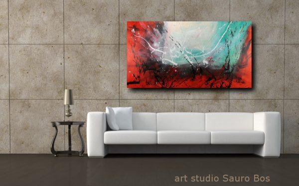 quadro-per-soggiorno-moderno-su-tela-c468