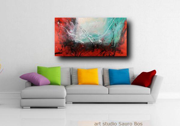 quadro-su-tela-astratto-per-soggiorno-c468