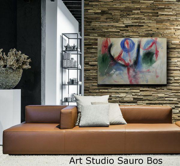 quadro-su-tela-moderno-astratto-c470