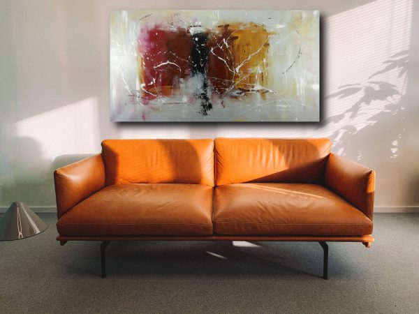 quadro-per-interni-soggiorno-moderno-c482