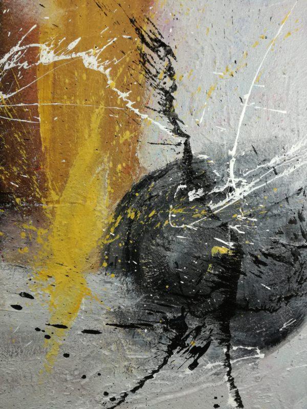 detatglio-c479