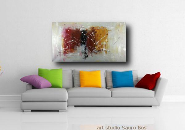 dipinto-astratto-per-soggiorno-moderno-c482