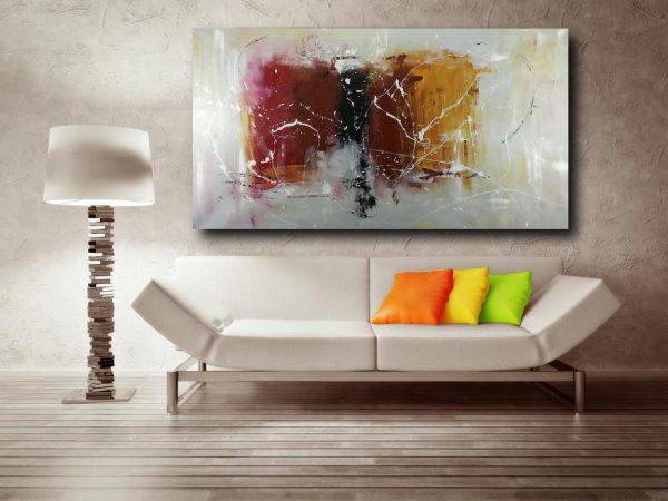 dipinto-su-tela-astratto-c482