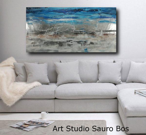 quadro-argento-paesaggio-moderno-c491