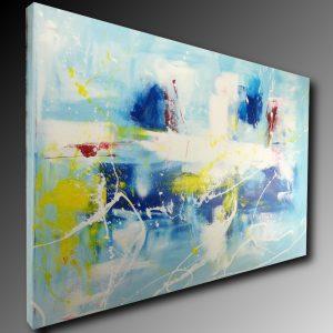 quadro astratto grandi dimensioni c489 300x300 - quadri moderni per salotto