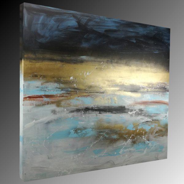 quadro-astratto-paesaggio-grande-c490