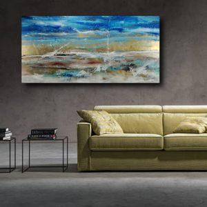 quadro astratto paesaggio moderno c492 300x300 - quadri-moderni-su-tela-80x80