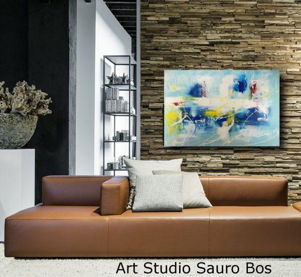 quadro-astratto-su-tela-moderno-grande-c489