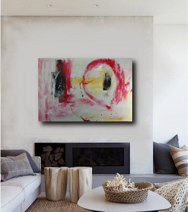 quadro-grande-per-arredamento-soggiorno-c480
