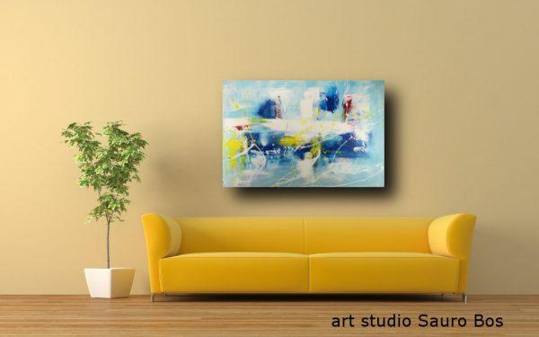 quadro-moderno-astratto-c489