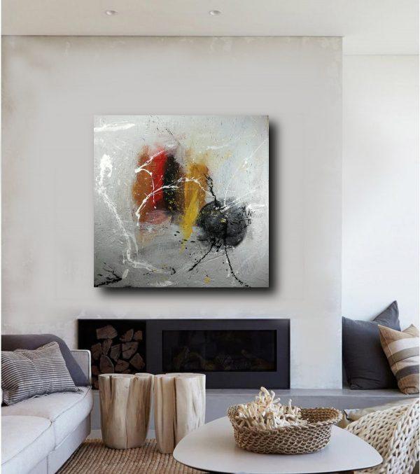 quadro-su-tela-moderno-c479