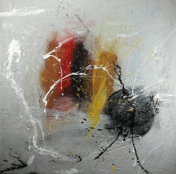 dipinto-materico-c479