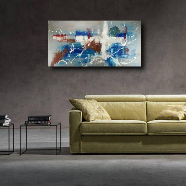 quadri-astratti-su-tela-120x60
