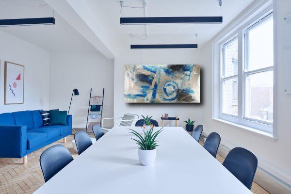 quadro-astratto-moderno-su-tela-c501