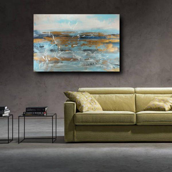 quadro-astratto-paesaggio-c500