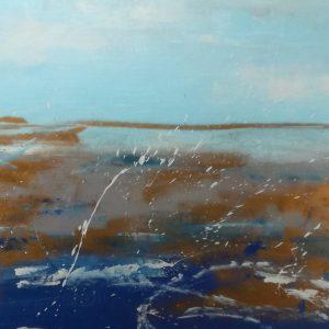 quadro-astratto-paesaggio180x80