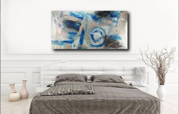 quadro-astratto-per-camera-da-letto-c501