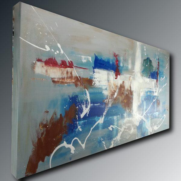 quadro-astratto-per-soggiorno-moderno-c495
