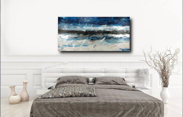 quadro-camera-da-letto-paesaggio-moderno-c498