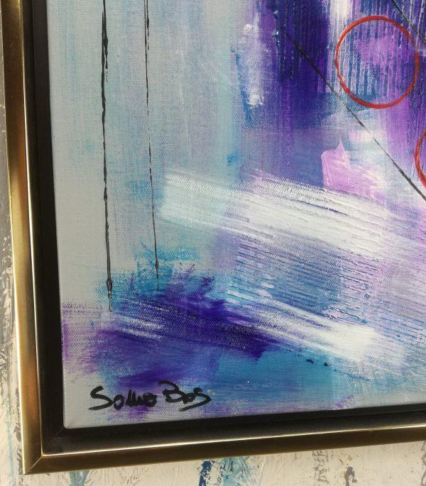 quadro-dipinto-a-mano-detatglio-c497