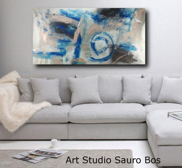 quadro-grande-dimensioni-astratto-su-tela-c501