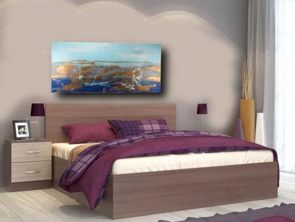quadro-grandi-dimensioni-per-soggiorno-c502