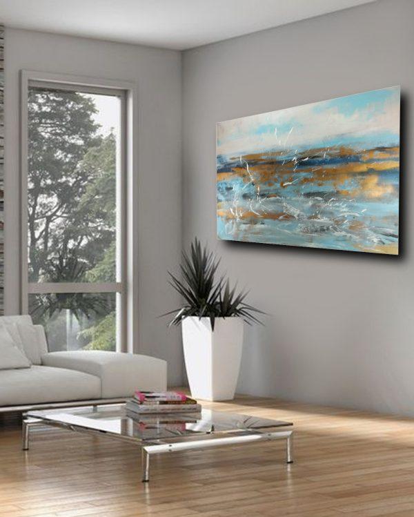 quadro-per-soggiorno-moderno-c500