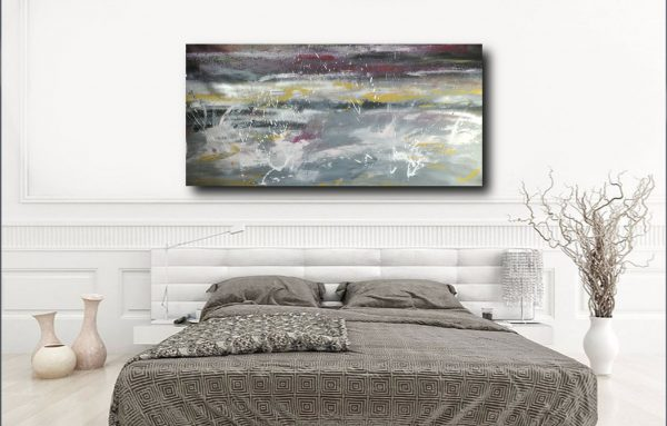 quadro-stanza-da-letto-paesaggio-astratto-c494