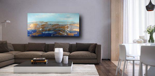 quadro-su-tela-grande-dimensioni-c502