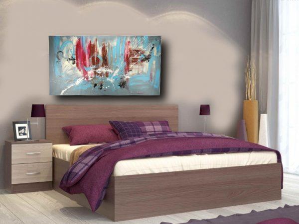 astratto-dipinto-a-mano-camera-da-letto-c515
