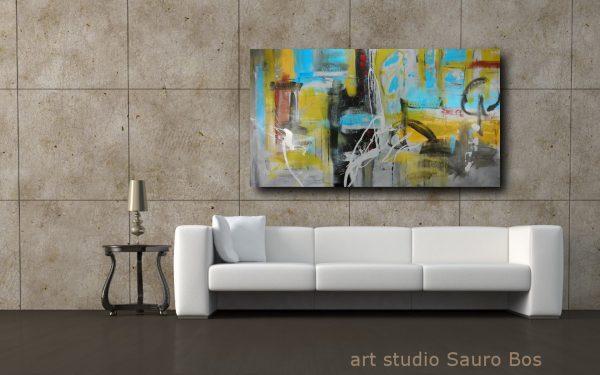 quadro-astratto-grande-c512