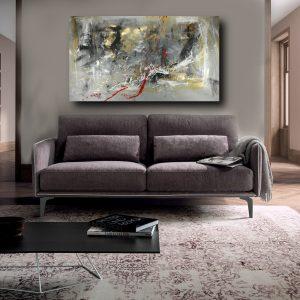 quadro-astratto-grandi-dimensioni-c508
