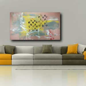 quadro astratto grandi misure c519 300x300 - AUTHOR'S ABSTRACT PAINTINGS