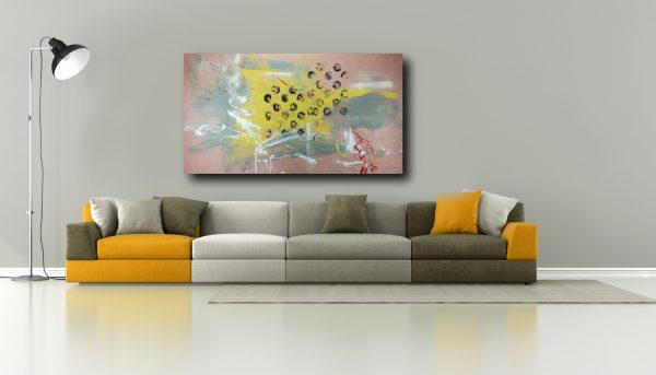 quadro-astratto-grandi-misure-c519