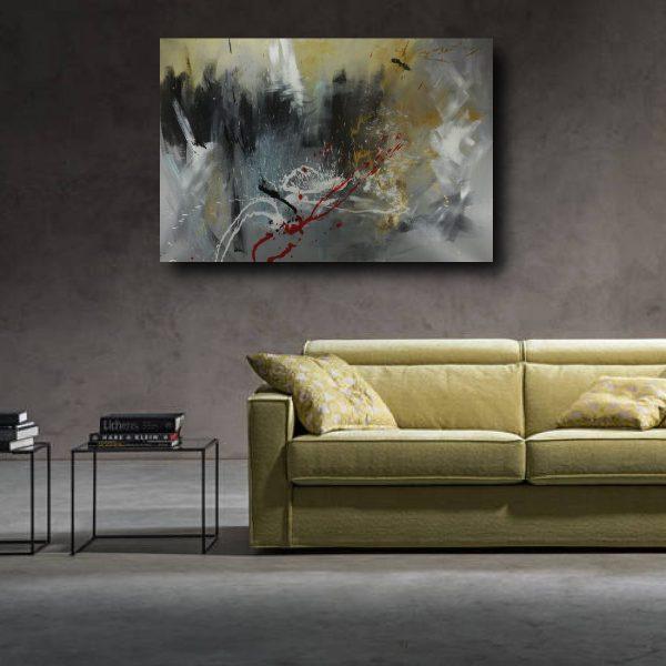 quadro-astratto-moderno-su-tela